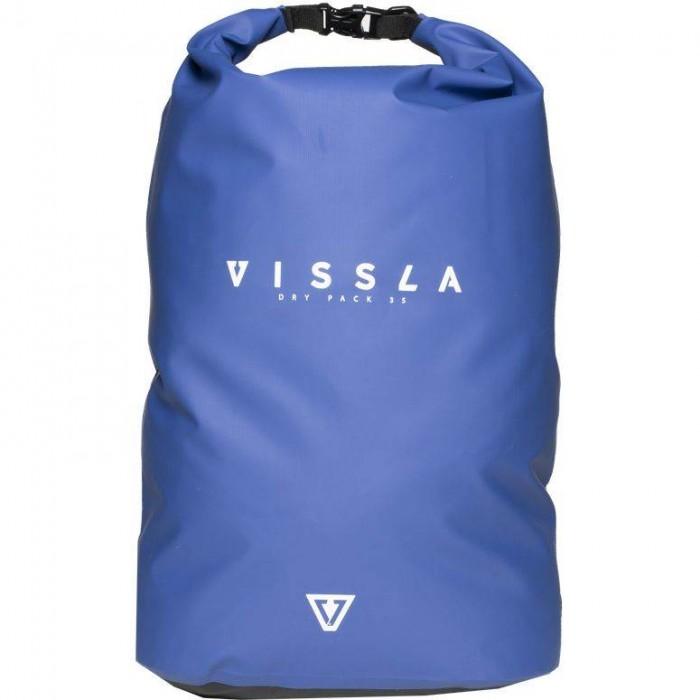 Vissla 7 Seas Dry Pack 35 L-31