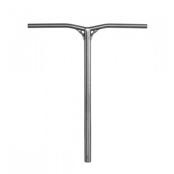 Striker Titanium Essence Bar-31