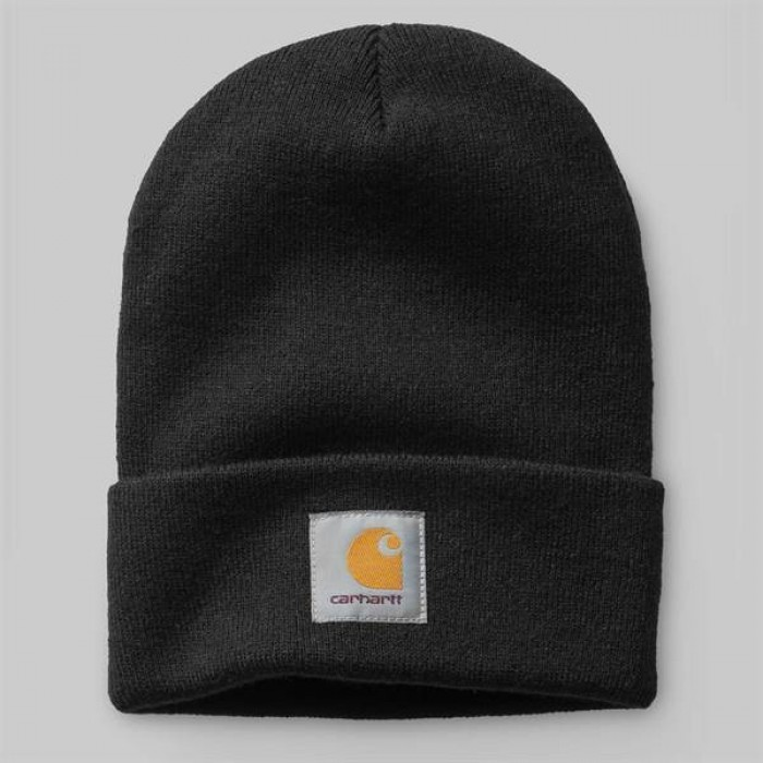 CarharttWIPAcrylicWatchHat-31