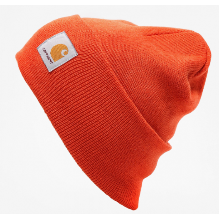 Carhartt WIP Acrylic Watch Hat-31