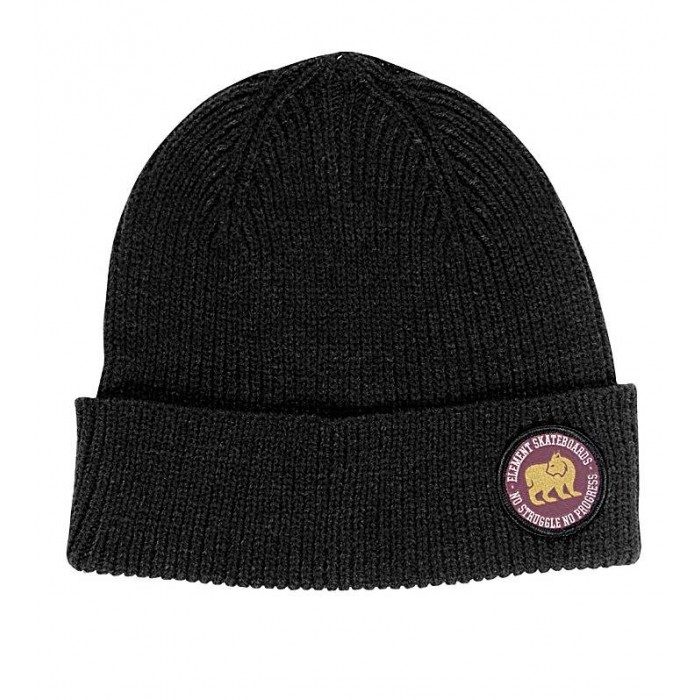 Element Westgate Beanie-31
