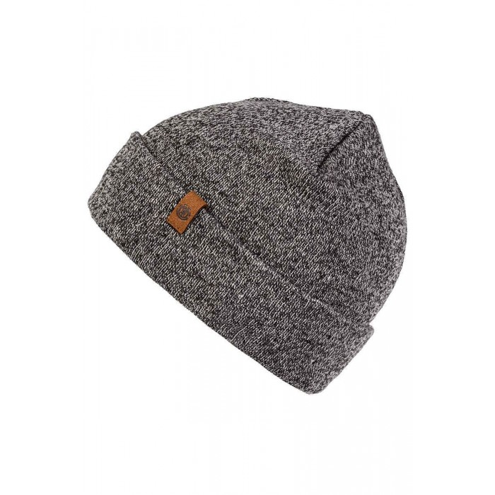 Element Carrier Beanie-31