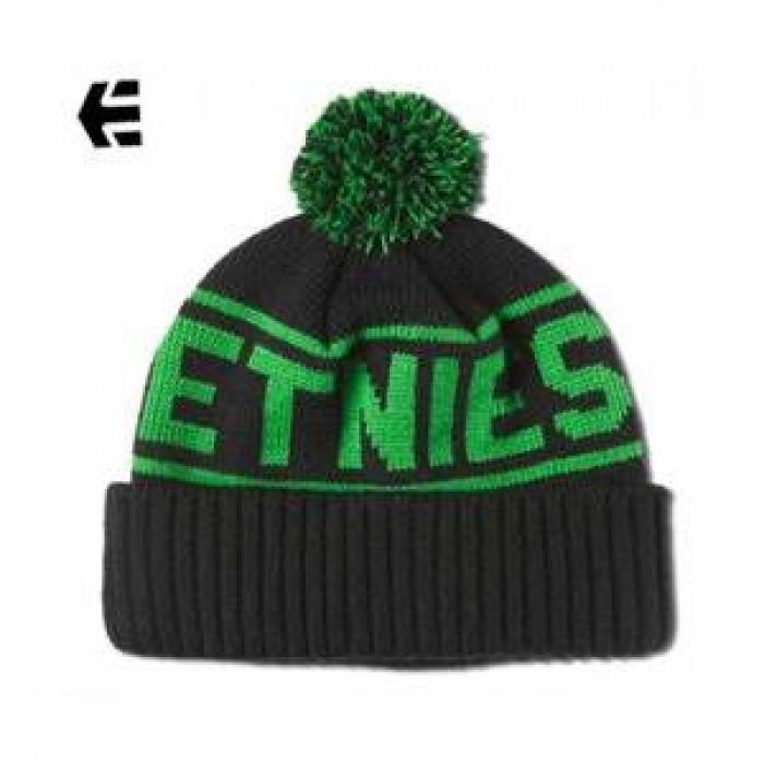 Etnies Stepford Beanie-31