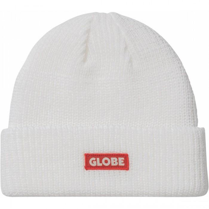 GlobeBarBeanie-31