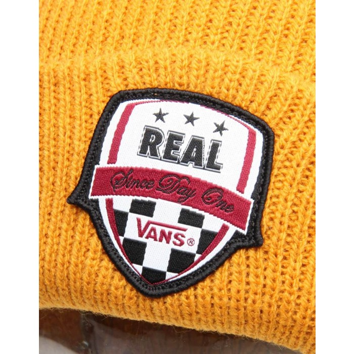 VansXRealBeanie-31