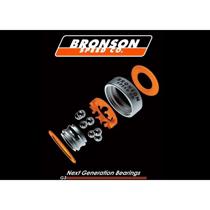 BronsonBearingsG3-02