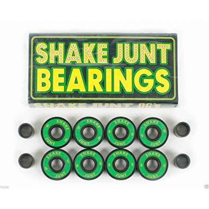 Shake Junt ABEC 5 Bearing-31