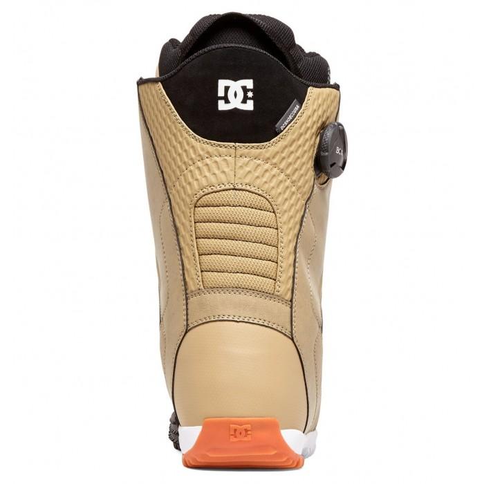DCControlBoa-01