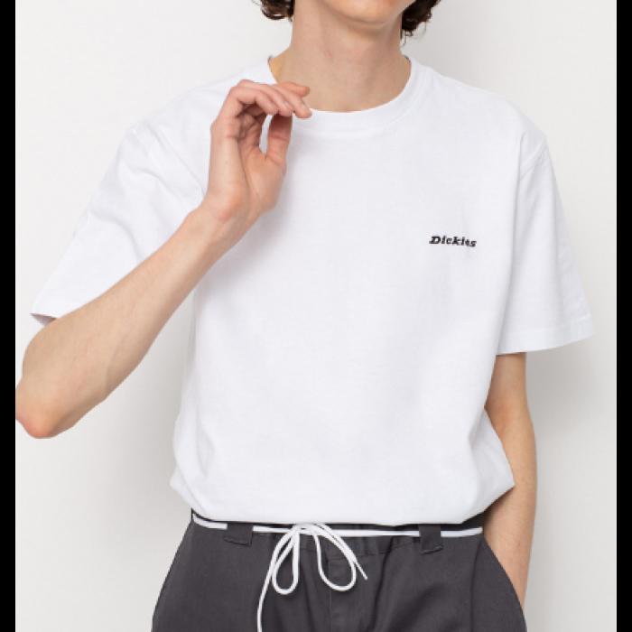 DickiesLorettoTshirt-32