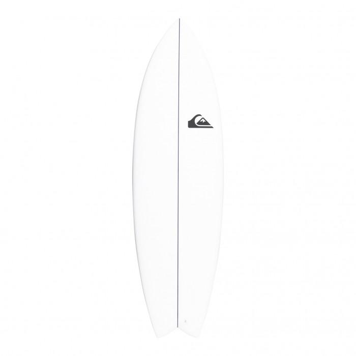 QuiksilverBatSurfboard-03