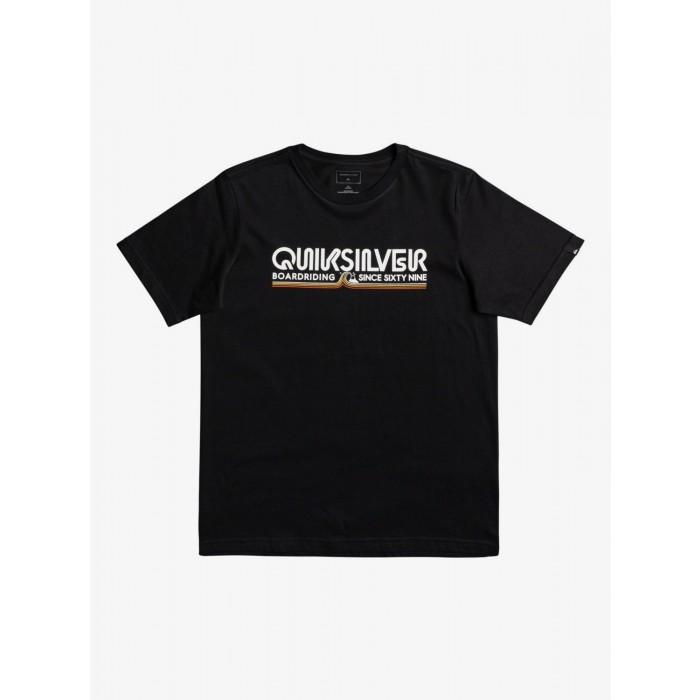 QuiksilverLikeGoldSSBoysTshirt-31