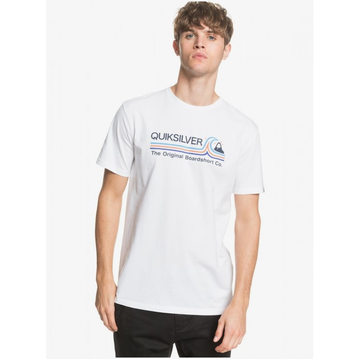 QuiksilverStoneColdClassicTee-32