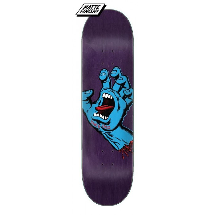 SantaCruzScreamingHandSkateboardDeck-31