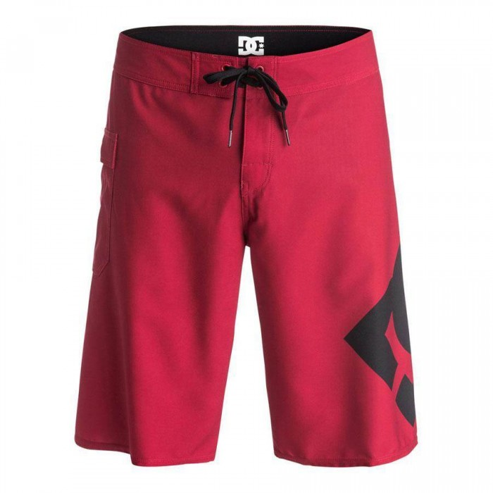 "DC Lanai 22"" Boardshorts-31"