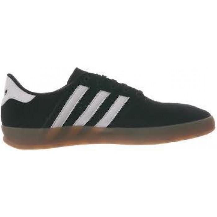 AdidasSeeleyCupSkateSko-31
