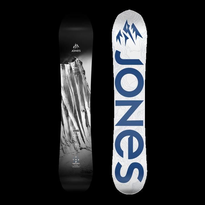 JonesExplore-31