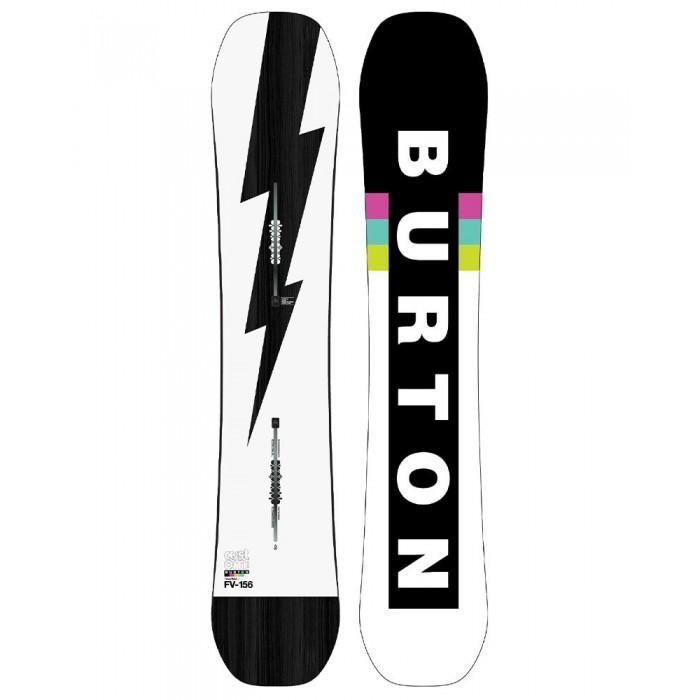BurtonCustomFlyingV2021-31