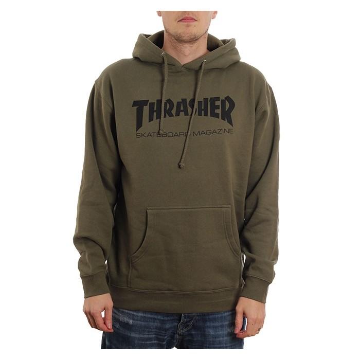 ThrasherHoodSkateMag-32
