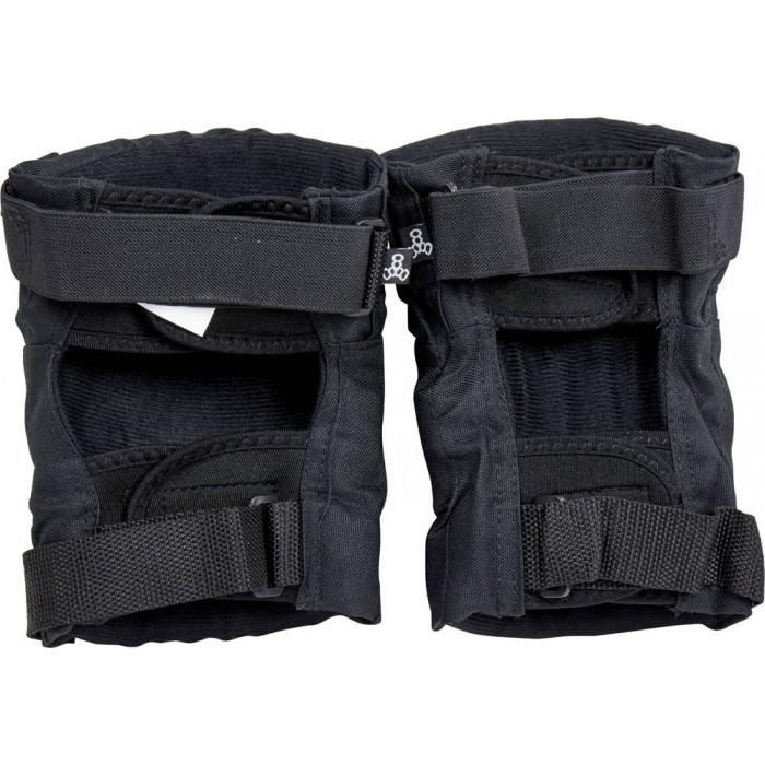 TripleEightKP22Knbeskyttere-02