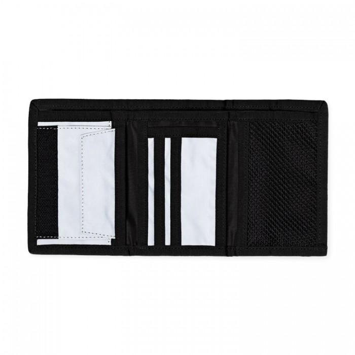 Carhartt WIP Flect Wallet-01