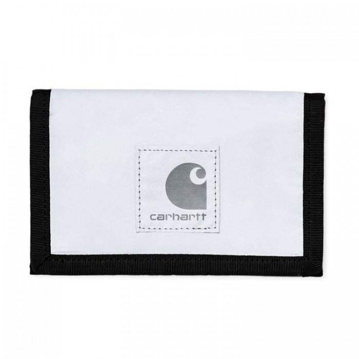 Carhartt WIP Flect Wallet-31