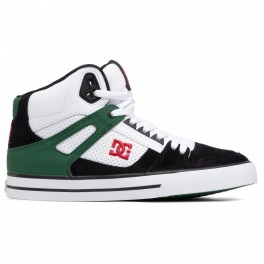 DC Pure High-Top WC SP