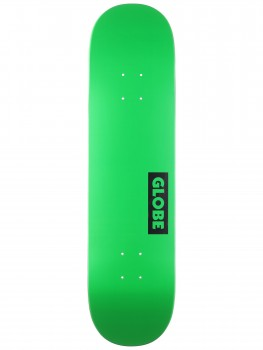 Globe Goodstock Skateboard Deck