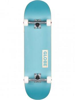 Globe Goodstock Komplet Skateboard