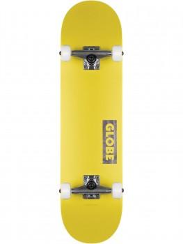 Globe Goodstock Complete skateboard