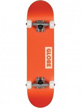 Globe Kids Goodstock Komplet Skateboard