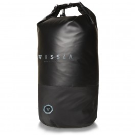 Vissla 7Seas 20L Dry Pack