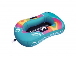 Spinera Waterpilot 1 TUBE for 1 person