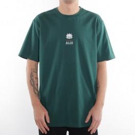 Alis Miniature Lotus T-shirt