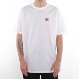 Alis Sunshine T-shirt