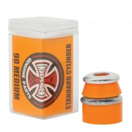 Independent Bushing 90 Medium Cylinder