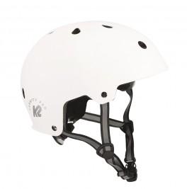 K2 Varsity PRO Helmet