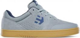 Etnies Marana Skate sko