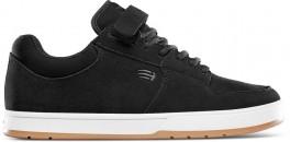 Etnies Joslin 2 Skate sko