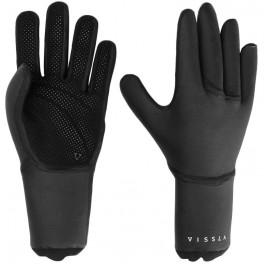 Vissla 7 Seas Gloves 3mm 5 finger våddragtshandsker