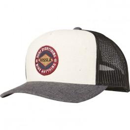 Vissla Barnstorm Eco Trucker Hat