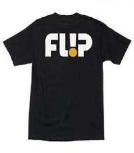 Flip Odessey T-shirt