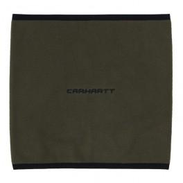 Carhartt WIP Beaumont Neckwarmer