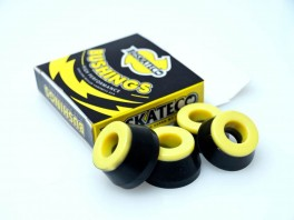 BD Skateco Bushings Medium