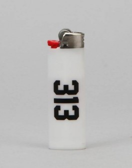 Carhartt WIP 313 Lighter