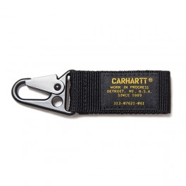 Carhartt WIP Military Key Chain
