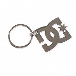 DC Star Keychain