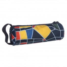 DC Tank Pencil Case