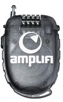 Amplifi Wire Lock (Large)