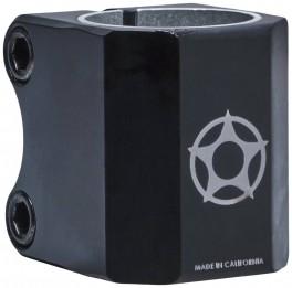 Proto Half Knucle V2 Clamp til Løbehjul