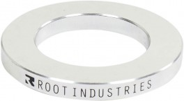 Root Headset Spacer 5mm